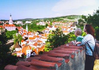 Czech Tailor Made Tours – Prague Tours